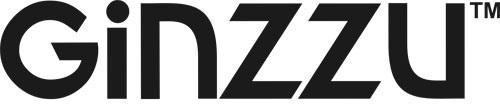 Ginzzu Logo
