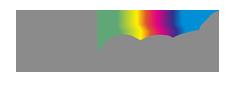 Xiaocai logo