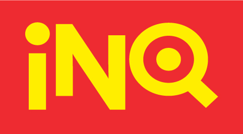 logo INQ