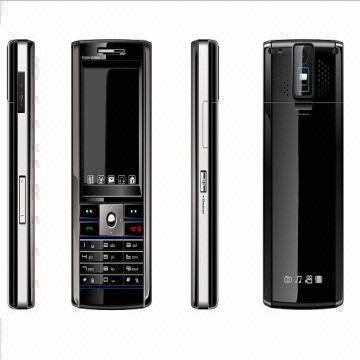 Tinno Phone T628-23