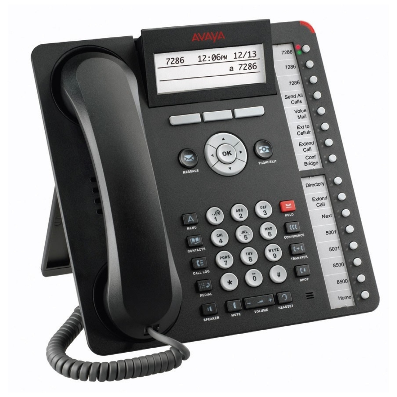 avaya phones user manuals schematic service manuals pdf rh mobilephone manualsonline com avaya partner phone user manual Vzw Phones User Guide