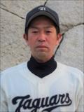 田中コーチ