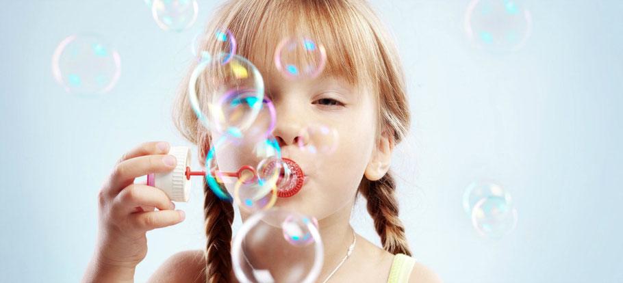 Psicóloga Sabadell - Psicoterapia infantil