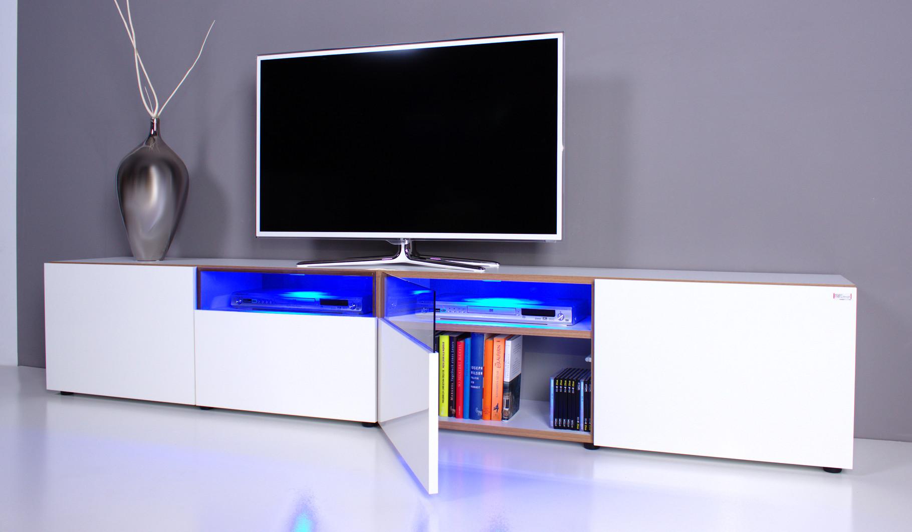 noomo das flexible m belsystem designyours der. Black Bedroom Furniture Sets. Home Design Ideas