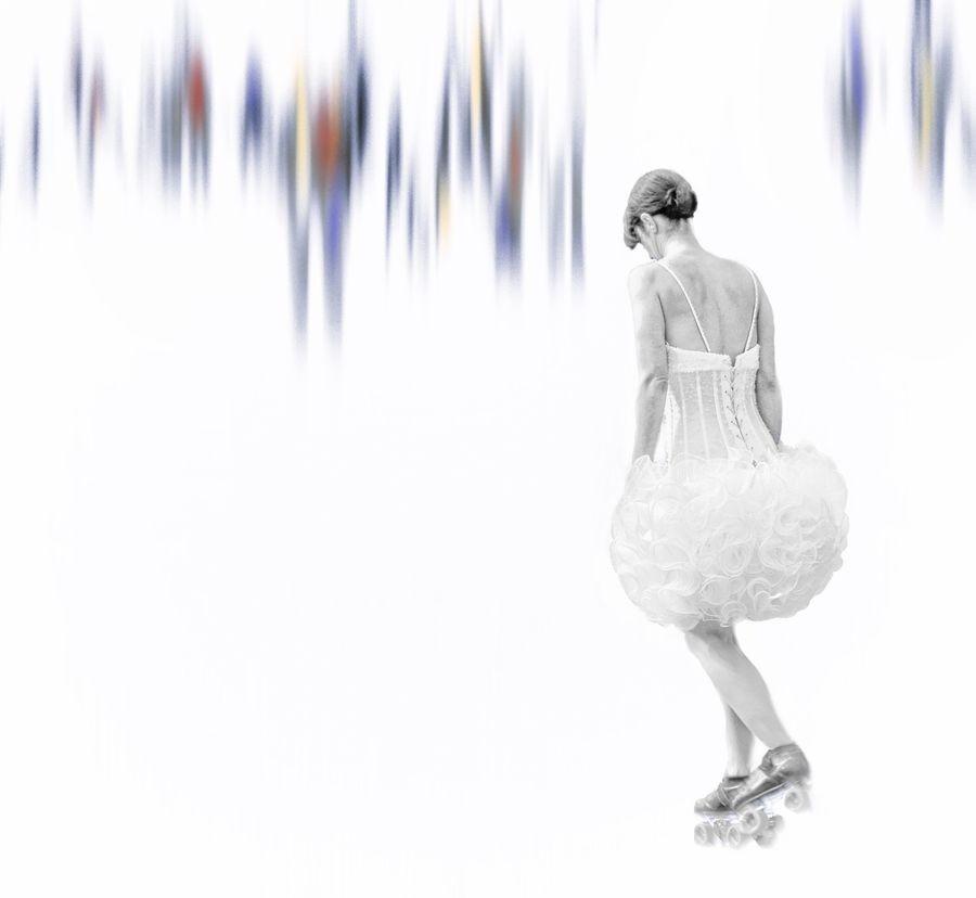 """mit meiner """"Prinzessin""""- Aufnahme, konnte ich nichts anfangen , so überließ ich es Ruth Kumpernatz zur Bearbeitung.Sie zauberte daraus hervorragende Bilder. Jetzt nach 2 Jahren, war meinerseits die Überlegung, löschen?nein,.. dies ist meine Bearbeitung"""