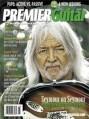 Premier Guitar 8/2008 / USA