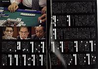 第22期麻雀最強戦2