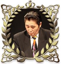 伊藤優孝プロ