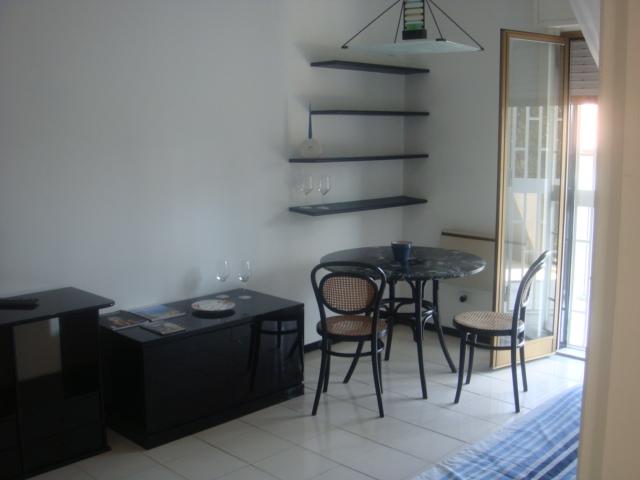 By1 case casali agenzia immobiliare catania for Appartamenti arredati in affitto a catania