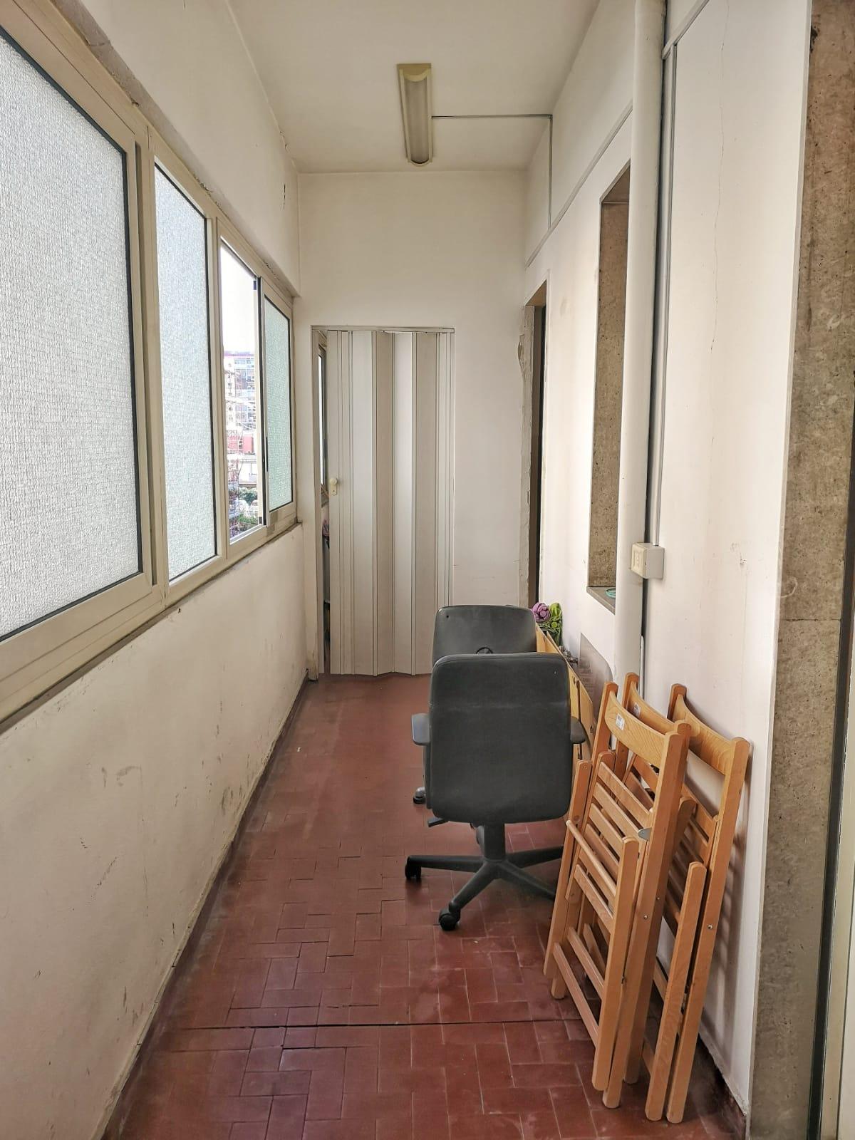 E1 case casali agenzia immobiliare catania appartamenti for Appartamenti arredati in affitto a catania