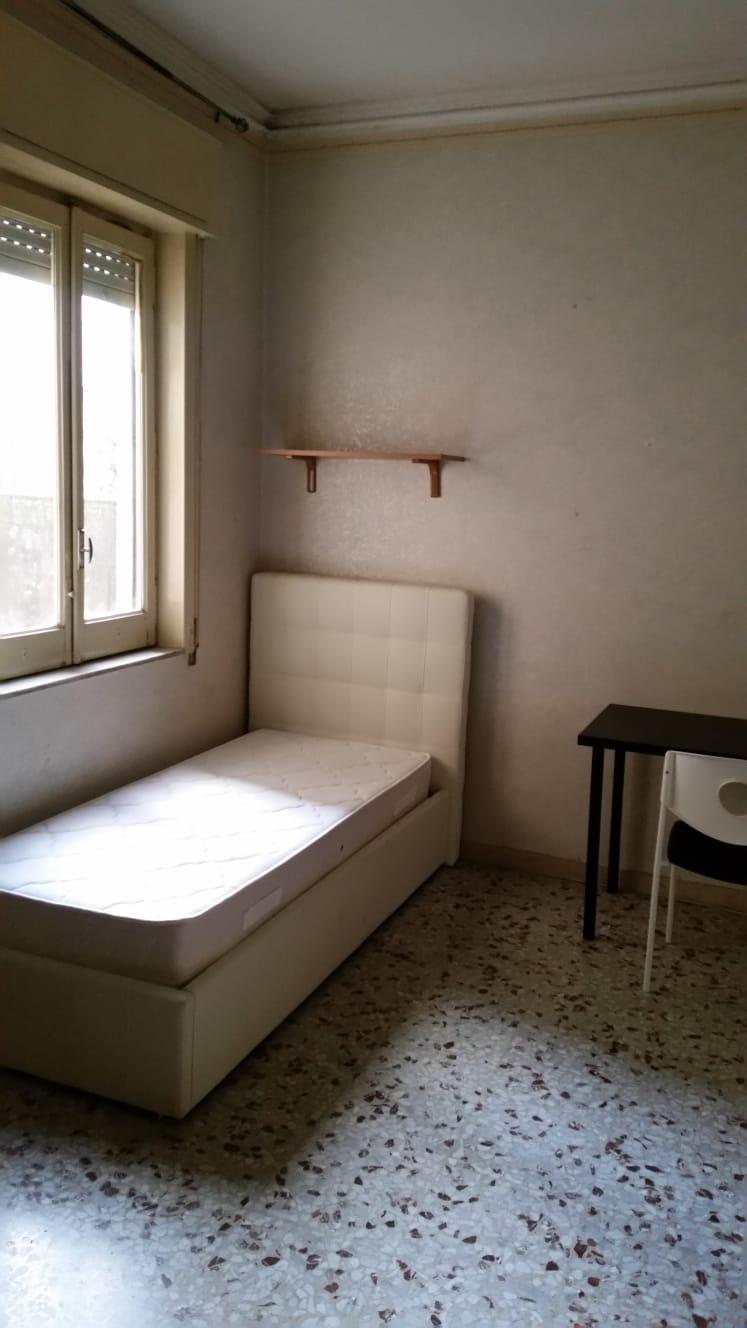 C3 case casali agenzia immobiliare catania appartamenti for Appartamenti arredati in affitto a catania