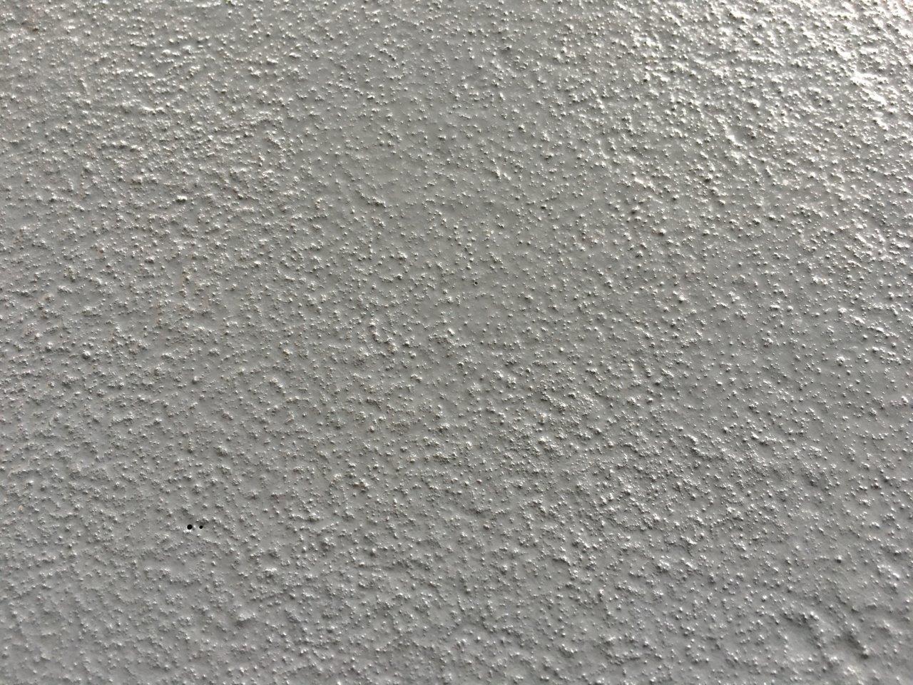 Safekote Antirutschfarbe Oberfläche