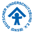 Deutscher Kinderschutzbund Sektion Offenbach