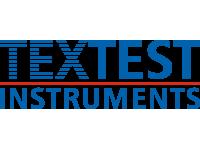 Prüfgeräte für die Textil-, Papier-, Leder- und Kunststoffindustrie