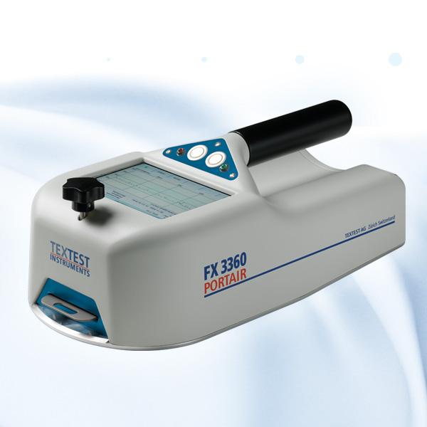 FX3360_Portair