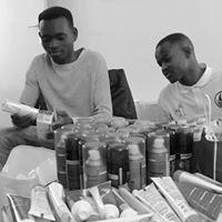 collectif thé et café pour les réfugiés