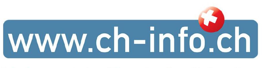 Garantie von ch-info