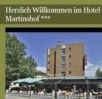 Hotels Mittelland