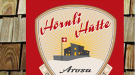 https://www.hotels-arosa.com/