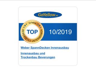 https://www.goyellow.de/home/innenausbau-trockenbau-weber-spanndecken-innenausbau-amelunxen-stadt-beverungen--l5ypt.html?topxid=9339801