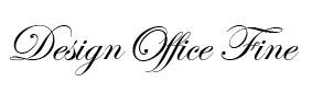 デザインオフィスファイン-Design office Fine- 子供服デザイン・企画提案・生地/付属提案・絵型提案・仕様書作成・縫製仕様書・パターン制作・サンプルチェック・サンプル修正指示書・ 洗濯ネーム表示指示書・下げ札・織ネーム・ラベル指示書制作