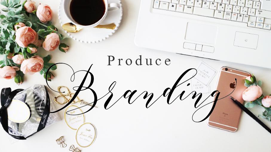 JourFin Branding