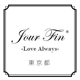 JourFin®認定校(東京都)2