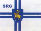 Schweriner Rudergesellschaft von 1874/75 e.V.