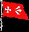 Stralsunder Ruder-Club e.V.