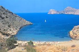 Ile Syros