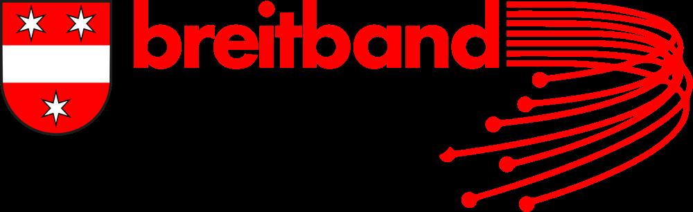 Breitband Randegg GmbH- BBRG,