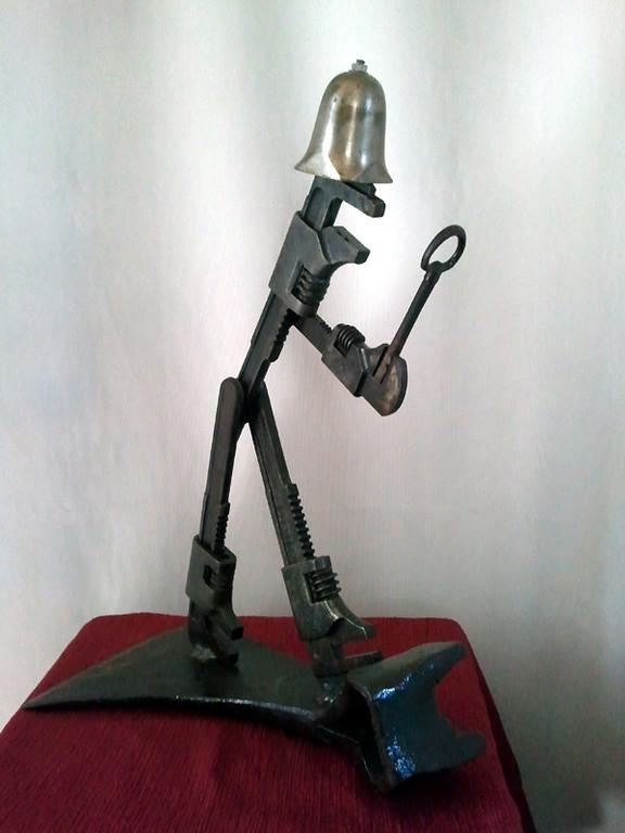 Sherlock  42 cm - 4 kg