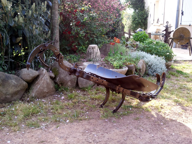 Dragon  60cm - 30 kg