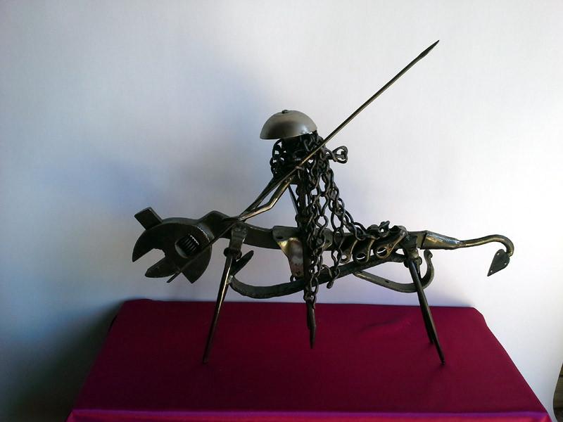 Mongole  60 cm - 5 kg