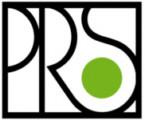 Philipp-Reis-Schule Fitness AG