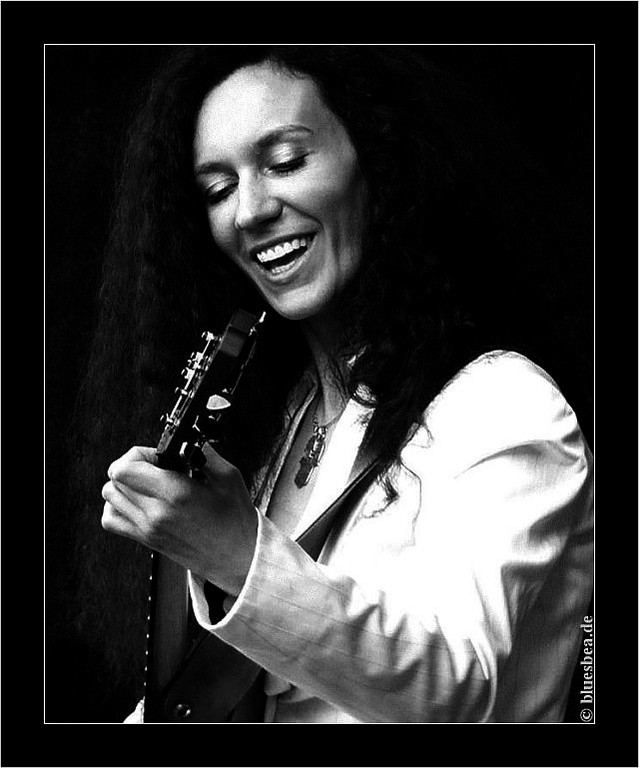 #32 Dear BEA, Thank you for beautiful memories in pictures! Wishing you all the best from the Poland - Germany bluesroad