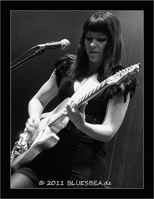 #13 Hi Bea! Nice pictures! See you in September/October - we will have a tour then in Germany.best regards, Erja Lyytinen