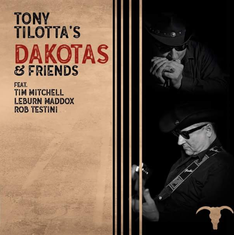 DAKOTAS & Friends 10/2018
