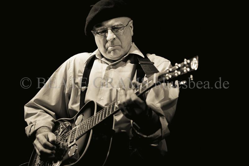 john campbelljohn trio   blues your soul   bluesbea de