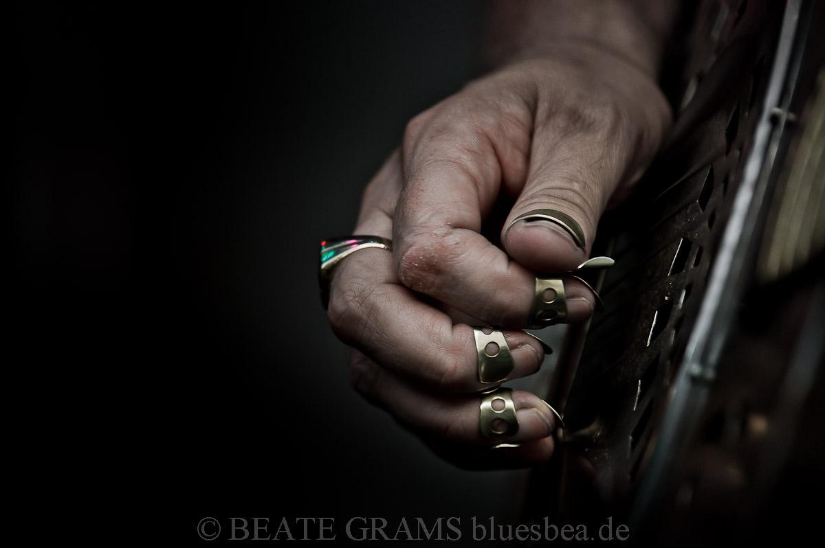 Tim Lothar - 24.07.2019 Forstbaumschule Kiel