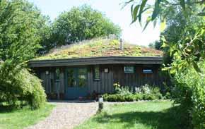 Martinskindergarten Geestland/Langen