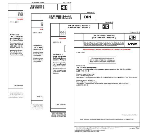 WichtiGer Hinweis zum Risikomanagement/Risikoanalyse - Startseite ...