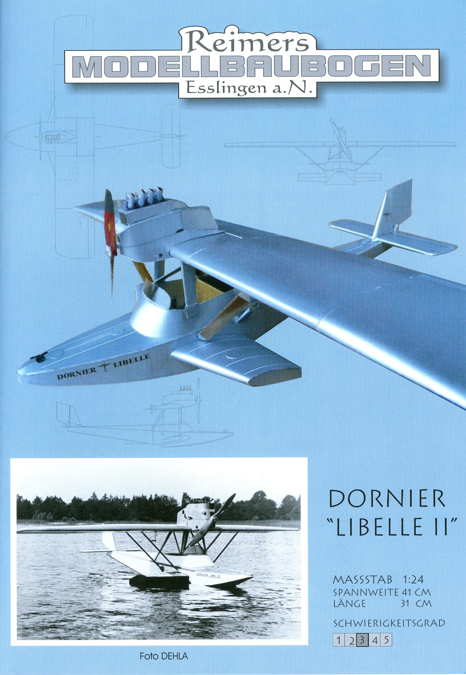 Ungewöhnlich Flugzeug Sicherheitsdraht Spannschlösser Technik Fotos ...