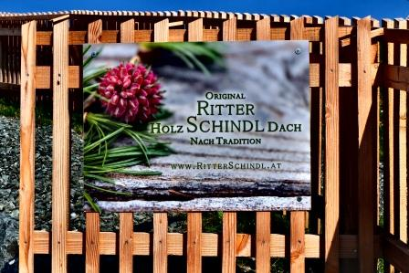 Ritter-Schnidl_Kinderkletterhaus_eis Greissler_07