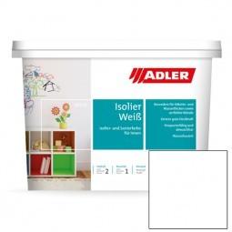 adler aviva wandfarben kindlinger linz. Black Bedroom Furniture Sets. Home Design Ideas