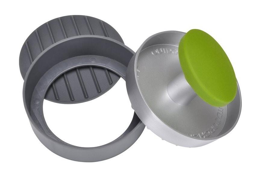 Ersatzteile Für Gasgrill Outdoorchef : Grill shop linz outdoorchef zubehör kindlinger linz