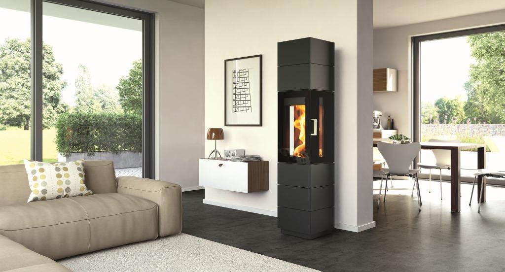 kamin fen hase kindlinger linz. Black Bedroom Furniture Sets. Home Design Ideas