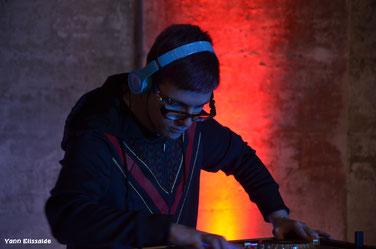 DJ Terrasson Lavilledieu     DJ Limoges     DJ Brive la Gaillarde      DJ Toulouse      DJ Pont Saint Esprit      DJ sur le Gard Vaucluse Drôme Ardèche