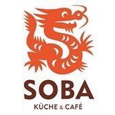 www.soba-online.de