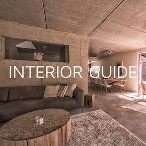 Interior-Guide